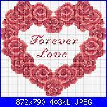 Cuscini-81262-fc1ba-1503184-jpg
