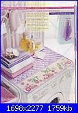 Schema copri lavatrice+porta tutto+porta mollette biancheria di Barbara69-img12-jpg