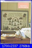 Samplers-country-garden-sampler-jpg