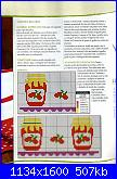 Asciugapiatti-cucina-9-jpg