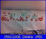 Schema copri lavatrice+porta tutto+porta mollette biancheria di Barbara69-img_1516-jpg