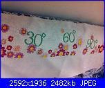 Schema copri lavatrice+porta tutto+porta mollette biancheria di Barbara69-img_1517-jpg