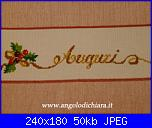 Asciugapiatti-dritto_scritta_agrifoglio_asciugapiatti-jpg