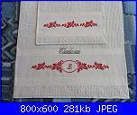 Bordi per asciugamani-set-asciugamani-lisa_2_immagine-3232-jpg