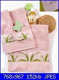 Bordi per asciugamani-mughetti_5-jpg