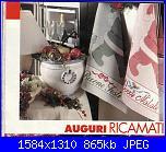 Asciugapiatti-scansione0004-jpg