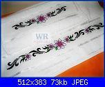 Bordi per asciugamani-florestribaispontocruz2-0021-jpg