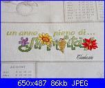 Asciugapiatti-canovaccio-calendario-2013-2-1-jpg