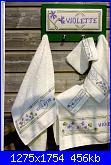 Bordi per asciugamani-141633-d3eea-49568451-u99664-jpg