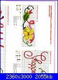 Asciugapiatti-zucca_0001-jpg