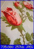 Bordi per asciugamani-382021-15a0b-82302886-u8c600-jpg