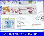 Asciugapiatti-scan0003-jpg