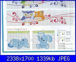 Asciugapiatti-scan0004-jpg