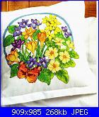 Cuscini-cuscino-fiori-jpg