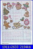 Schemi dolci-300893-06ecf-66220760-u762fe-jpg