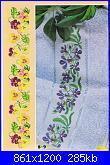 Bordi per asciugamani-406633-d3aa0-85537507-ufcf56-jpg