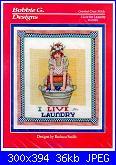 casalinga-bobby-g-designs-i-live-laundry-jpg