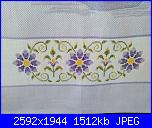 Bordi per asciugamani-img_20150412_191026-jpg