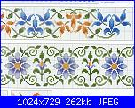Bordi per asciugamani-am_141838_3292644_914853-jpg