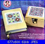 Accessori Vari - porta e trovaforbici  - porta-aghi-9-jpg