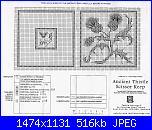 Accessori Vari - porta e trovaforbici  - porta-aghi-2-jpg