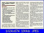 Accessori Vari - porta e trovaforbici  - porta-aghi-15-jpeg