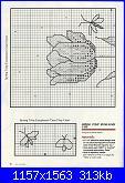 Accessori Vari - porta e trovaforbici  - porta-aghi-14-jpg