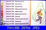 Grembiuli per bottiglia-359327-f04d2-104516173-u668dc-jpg