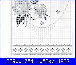 Tovaglie-Tovagliette-127579-2711d-58660288-uf1a56-jpg