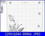 Tovaglie-Tovagliette-127579-7272d-58660285-u9af63-jpg