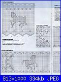 Bordi per asciugamani-191718-243b2-95967547-ub35d7-jpg