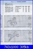 Bordi per asciugamani-191718-6eea5-95967548-u59fbc-jpg