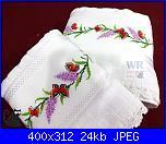 Bordi per asciugamani-387066-436eb-94926218-ub5ecd-jpg