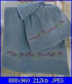 Bordi per asciugamani-387066-7f61c-94926222-ud0b3d-jpg