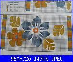 Bordi per asciugamani-387066-84a2f-94926194-u3bc31-jpg