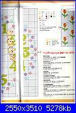 Orologi-371681-a06d8-105305920-u68037-jpg