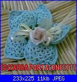 Bomboniere-492498787_62-jpg