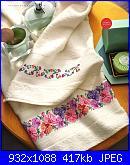 Bordi per asciugamani-foto-jpg