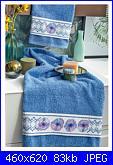 Bordi per asciugamani-cover-jpg
