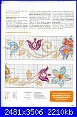 Bordi per asciugamani-img20210715_11175478-jpg