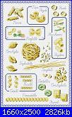 Pasta-1-jpg