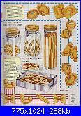 Schemi Pane e Pizza-italian-cozinha_120-jpg