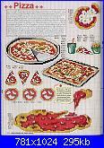 Schemi Pane e Pizza-italian-cozinha_131-jpg