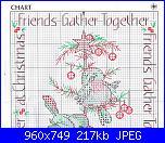 banner-575384706-jpg