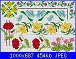 Schemi ad angolo per tovagliette-bordi-fiori-jpg