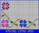 Schemi ad angolo per tovagliette-bordi-3-jpg