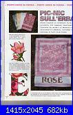 rose-img193-jpg