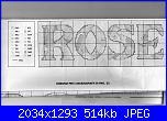 rose-img194-jpg
