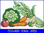 Verdura-orto-3-foto-jpg