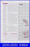 Magnolie-194-19-jpg